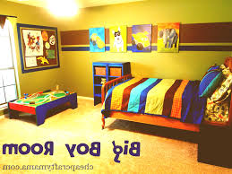 11 year old bedroom ideas. Boys Bedrooms Design Ideas Bedroom Decor Cool. Continue Reading\u2026 Categories: Home Design. Tags: 11 Year Old