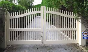wood picket fence gate. Full Size Of Gate And Fence:vinyl Fence Vinyl Pricing Wood Panels Picket
