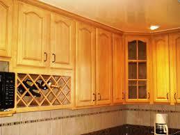 Wine Racks For Kitchen Cabinets Kitchen Cabinet Wine Rack Insert Ideas Kitchen Cabinet Wine Rack
