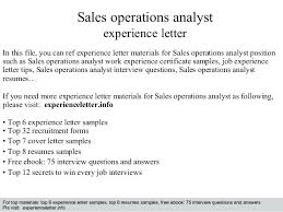 Sample Resume Data Analyst Position Tags Data Analyst Job ...