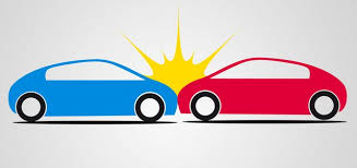 uninsured motorist insurance in florida