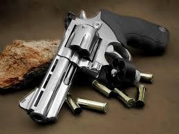 Resultado de imagem para imagens de revolver