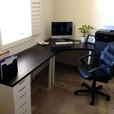 ikea corner desk corner home office corner desk and drawer storage also leather swivel chair for ikea hemnes corner desk white
