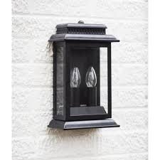outdoor lantern lighting. garden trading belvedere outdoor lantern light black lighting n