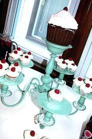chandelier cupcake stand home goods medium size of chandeliers chandelier cupcake stand for and toms wedding