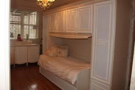 Build In Cabinet Design Bedroom Cabinet Design Bedroom Cabinet Design Images
