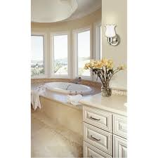 washroom lighting. Lighting Vanity Light With Switch Simple And Stylist Wall Sconce Off Design  Ideas Bar Built Location Bathroom Pull Height Rustic Sconces Dimmable Led Washroom Lighting