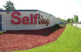 all american self storage roseville ca