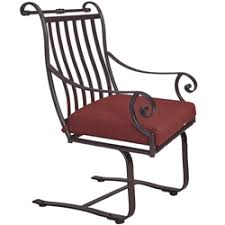 dining chair sb furniture. ow lee st. charles spring base dining arm chair - 2653-sb sb furniture
