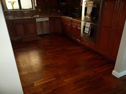 santa maria acacia hardwood yelp photo of flooring liquidators stockton ca united states