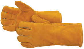 Image result for gloves for welding