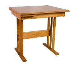 RV Furniture shop online