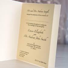 wedding invitation wording no host ~ yaseen for Wedding Invite Wording Couple Hosting Uk wedding invitation wording couple hosting bridal couple as host Wedding Invitation Wording Informal