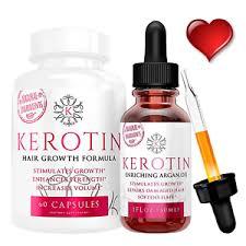 kerotin hair growth formula. Image Is Loading Kerotin-Hair-Growth-Vitamins-amp-Enriching-Argan-Oil- Kerotin Hair Growth Formula V