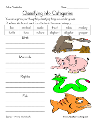 Science Worksheets   Have Fun Teaching also 3rd Grade Science Worksheets   Free Printables   Education additionally Free 4Th Grade Science Worksheets Free Worksheets Library as well Printable Worksheets for Teachers  K 12    TeacherVision as well Houghton Mifflin CA Science Study Guide 5th Grade   PDF Flipbook as well 2nd Grade Science Worksheets   Free Printables   Education additionally  furthermore  moreover Science energy worksheets for 2nd grade in addition 2nd Grade Science Worksheets   Free Printables   Education besides BBC   Science Worksheet  Evaporation and Condensation    The. on california science worksheets for grade 1