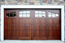 vertical bi fold garage doors old barn wood old style