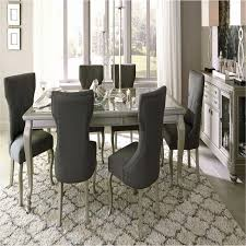 dining chairs remendations dining room chair pillows awesome dining chairs elegant waterproof outdoor chair cushions