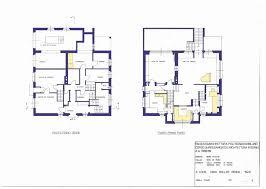architecture design plans. Exellent Architecture Magnificent Garden Home House Plans 10 Minimalist Modern Architecture  Designs And Floor To Design N