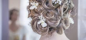 Svatební Ozdoby Do Vlasů Závoj Korunka Nebo čelenka
