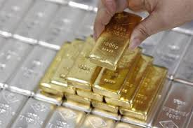 What Would Happen If All Gold And Silver Disappears
