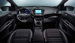 2018 ford kuga south africa. modren 2018 2018 ford kuga on ford kuga south africa t