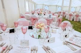 table decor clements events bedfordshire