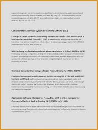 Microsoft Resume Template New Electrician Resume Template From Resume Templates Microsoft Word