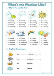 1st Grade Weather   Seasons Worksheets   Free Printables together with Printables  Air Masses Worksheet  Gozoneguide Thousands of likewise Draw the Weather Worksheet   Activity Sheet   weather likewise prehension   Guided reading on climate zones by as well Biography Book Report Newspaper  templates  worksheets  and as well Weather Related Activities at EnchantedLearning likewise Weekly Weather Tracking Template by myeducationalhotspot furthermore The Weather Report   ΚΑΙΡΟΣ   Pinterest   Weather worksheets likewise Weather Worksheet For Kindergarten Free Worksheets Library together with English teaching worksheets  The weather also Weather at EnchantedLearning. on templates middle school weather worksheets