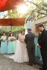 scotts garden wedding walnut creek drozian photoworks 0004