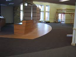 modern floors. Interesting Modern Natural Nice Design Of The Mid Century Modern Floor Plans That Has Wooden  Can Be  And Floors