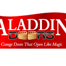 garage doors houstonAladdin Garage Doors Houston  Garage Door Services  1029 Hwy 6 N