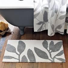 square bath rug for traditional bathroom designs with bathtub ideas