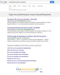compare car insurance quotes australia raipurnews