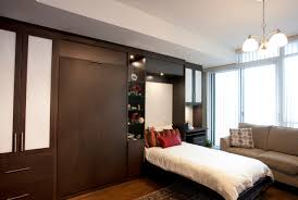 ... Marvelous Bachelor Pad Bedroom Furniture Design Ideas For Inspiring  Your Home : Terrific Bachelor Pad Bedroom ...