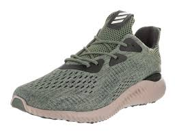 adidas running shoes for men. adidas men\u0027s alphabounce em running shoe shoes for men