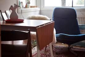 white chairs ikea ikea ps 2012 easy. White Chairs Ikea Ps 2012 Easy I