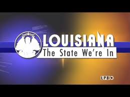 Youtube Louisiana 17 - We're 17 The In State 11
