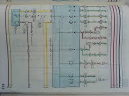 uzfe vvti wiring diagram uzfe image wiring diagram 1uzfe vvti wiring diagram 1uzfe auto wiring diagram schematic on 1uzfe vvti wiring diagram