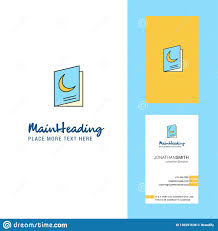 Halloween Business Cards Halloween Card Creative Logo And Business Card Vertical