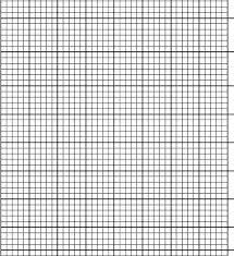 Printable Graph Paper A4 A4 Printable Graph Paper Rome Fontanacountryinn Com