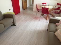 Amtico Kitchen Flooring Suppliers Of Residential Amtico Flooring In Bournemouth Dorset