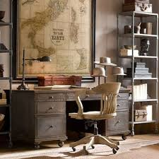 home office desk vintage. Home Office Vintage Furniture Best Decor Things With Fall Door Sink Rustic  Desk Luxury Home Office Desk Vintage