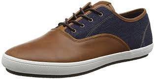 Aldo Shoes Shop Online Australia Aldo Mens Abiradia Low