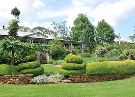 7 ideas for the ideal garden design