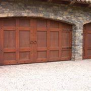action garage doorAction Garage Door Company  35 Photos  Garage Door Services