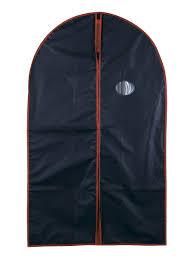 <b>Чехол для одежды Рыжий</b> кот 4188035 в интернет-магазине ...
