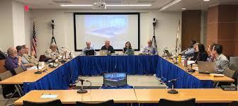 Delta Stewardship Council Deltacouncil Twitter