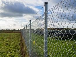 Image result for fencing of farm