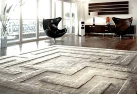 beauty living room area rugs contemporary affordable living room category with post pretty living room area