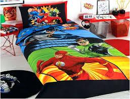 batman sheets full batman bed sets full size lego batman full bed set